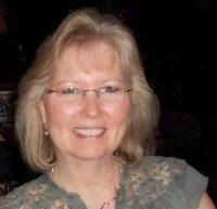 Pam Tudor, Sr Account Executive, DMS10 Sales and Consulting