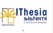 IThesia Sistemi logo