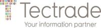 Tectrade Logo2