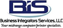 BiS logo221x98(2)