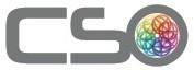 CSO Logo 2 cache_4149904804