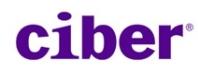 Ciber_Logo(1)