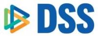 DSS_Logo200x75 (3)