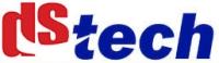 DSTech logo200x58