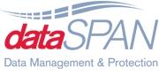 Data Span logo180x84(1)