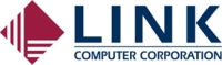 Linkcomputerlogo200x59(2)