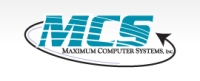 Maximum Comp Sys MCS 200x81-logo5