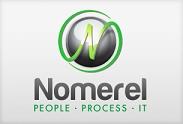 Nomerel logo-hover(2)183x124