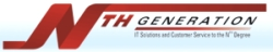 NthGeneration logo_cropped
