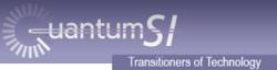 Quantummsi logo250x64(3)