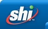 SHI-Head_SHI-Logo155x94