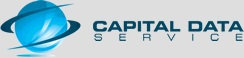 capital data inc cds-logo