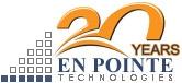 enpointe_logo