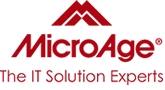 microage-logo(1)