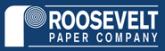Roosevelt Paper Logo