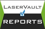 LVR_Logo_3 145x93 4-4-16