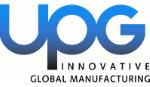 United Plastic Logo