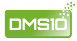 DMS10 affordable document management system